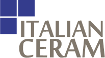 Italian Ceram - Distribution of italian machines for the ceramic industry